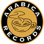 Arabica Records