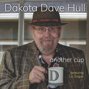 Another Cup by Dakota Dave Hull cd cover
