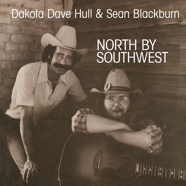 Hull & Blackburn: North by Southwest