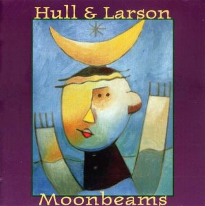 Hull & Larson: Moonbeams